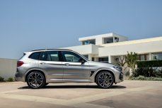 024b4d63-2020-bmw-x3-m-and-x4-m-3