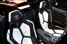3a49cdfe-lamborghini-aventador-svj-roadster-7