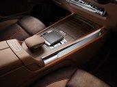 4811d293-mercedes-concept-glb-22
