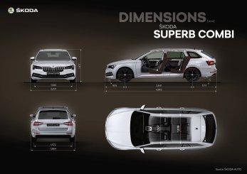 80fec474-2020-skoda-superb-unveiled-officially-28
