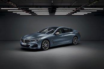 5b1104fa-2020-bmw-8-series-gran-coupe-40