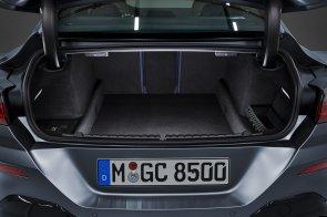 85dcab33-2020-bmw-8-series-gran-coupe-74