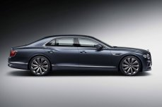 9fd90220-2020-bentley-flying-spur-3