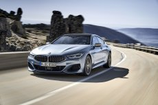 be05d2f5-2020-bmw-8-series-gran-coupe-15
