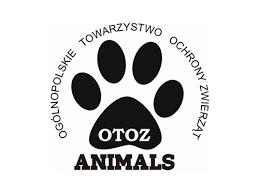 OTOZ ANIMALS Inspektorat Płock