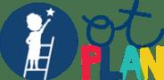 OTplan-logo