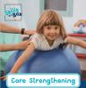 Core Strength box - Cover