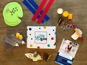 Bilateral-Coordination-Skills-Box[1]