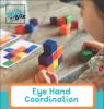 Eye-Hand Coordination