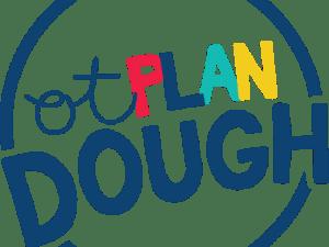 OTPlan Dough logo