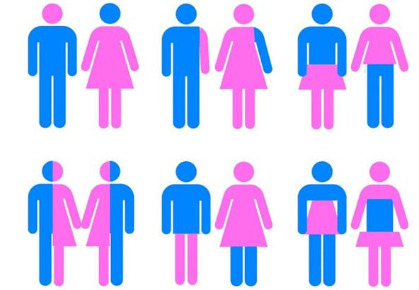 Resultado de imagen de educacion y género