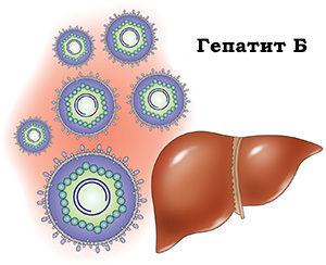 Препараты снижающие железо в крови