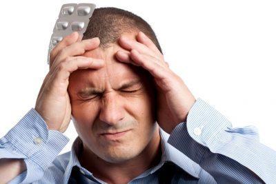Воспаление белого вещества головного мозга. Воспаление спинного мозга и его оболочек