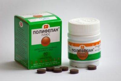 tiroxina pentru pierderea în greutate numai