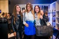 Javiera musa, Magdalena Novoa, Malena mayer