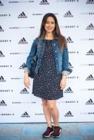 Lorena Bosch-8778-600x900