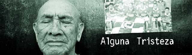 documental de Juan Alejandro Ramirez