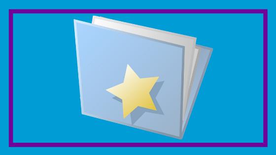imagem ilustrativa catálogo de serviços