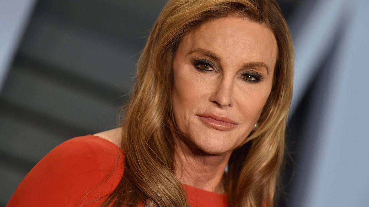 Yes, Caitlyn Jenner Has a Chance to Win the California Governorship