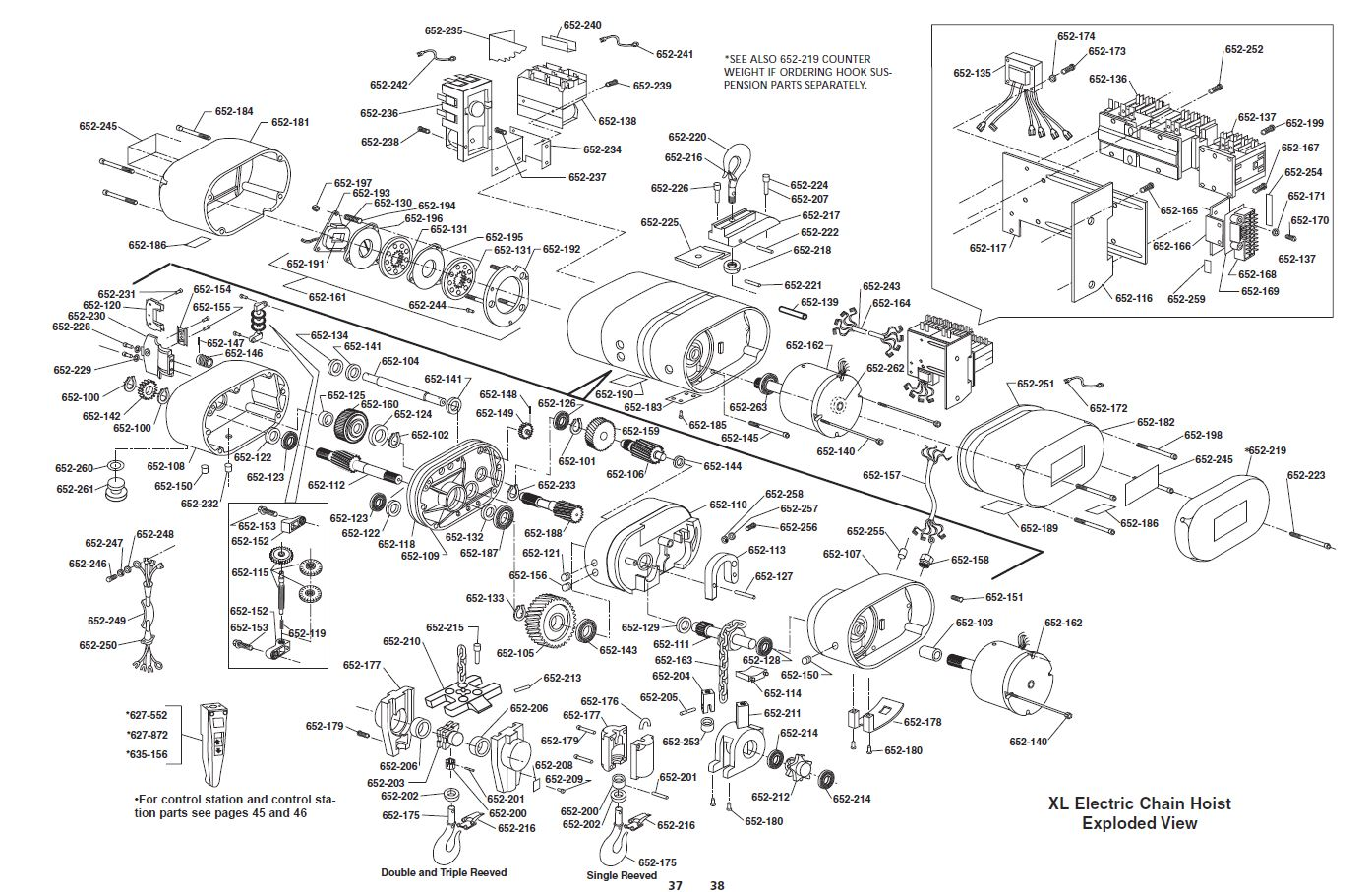 Coffing Wiring Diagram Jf Wiring Library