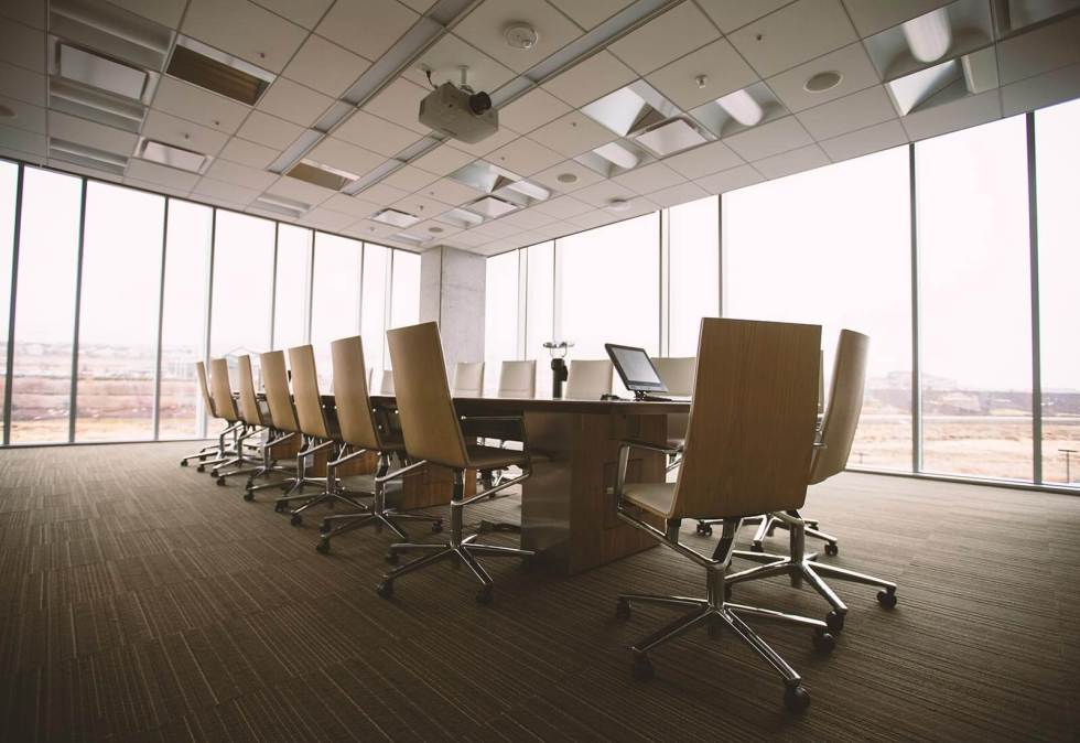 relief in commercial leases