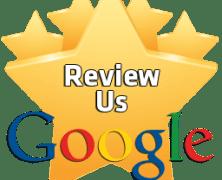 Please Review OTS