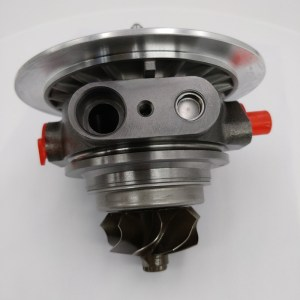 06K145722H IS38 turbo chra