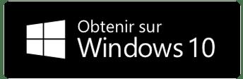 Télécharger OTT PREMIUM pour Windows 10 de Microsoft