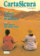 copertina-cartasicura-articolo-adriana-galgano