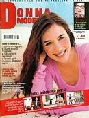 copertina-donna-moderna-articolo-adriana-galgano