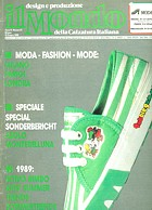 copertina-il-mondo-della-calzatura-articolo-venditori-si-nasce-vittorio-galgano