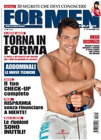 formenmagazine-articolo-gesti-estero-adriana-galgano