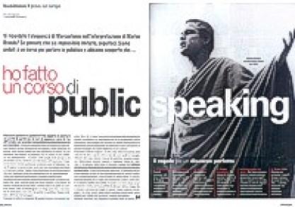 millionaire-articolo-corso-public-speaking-vittorio-galgano