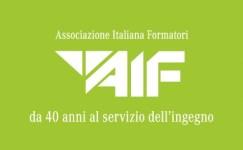 logo-aif
