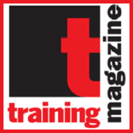 training magazine customer experience ottantaventi