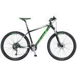 Bike Aspect 940