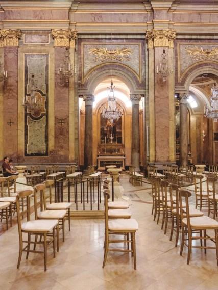 Santi Giovanni e Paolo.