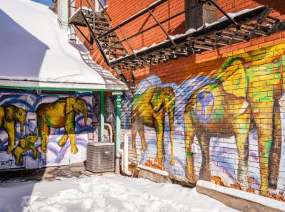 CBIA_Murals-and-landmarks-1-15