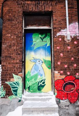 CBIA_Murals-and-landmarks-1-3