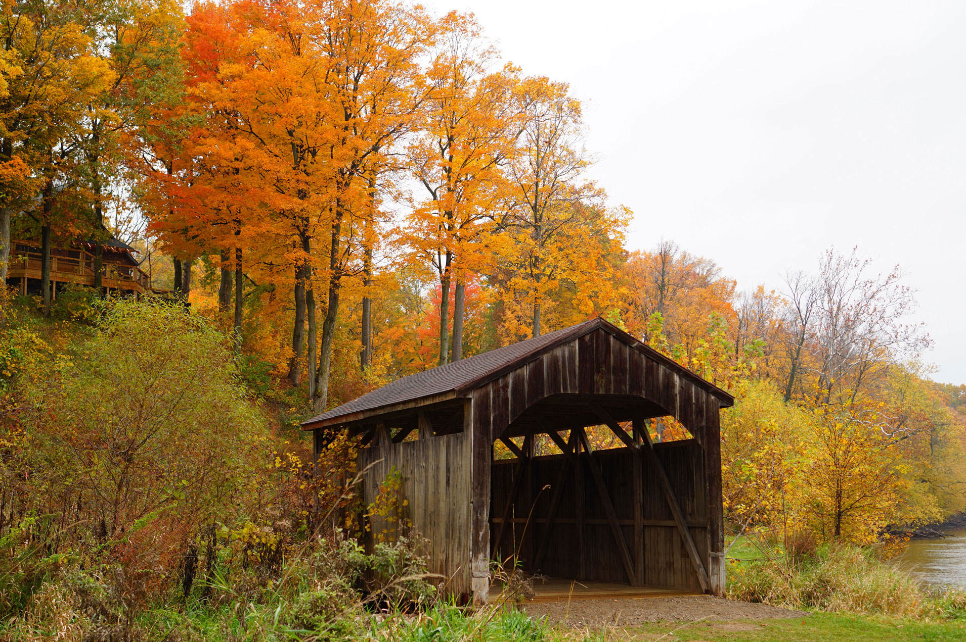 Grand-Ravines-covered-bridge