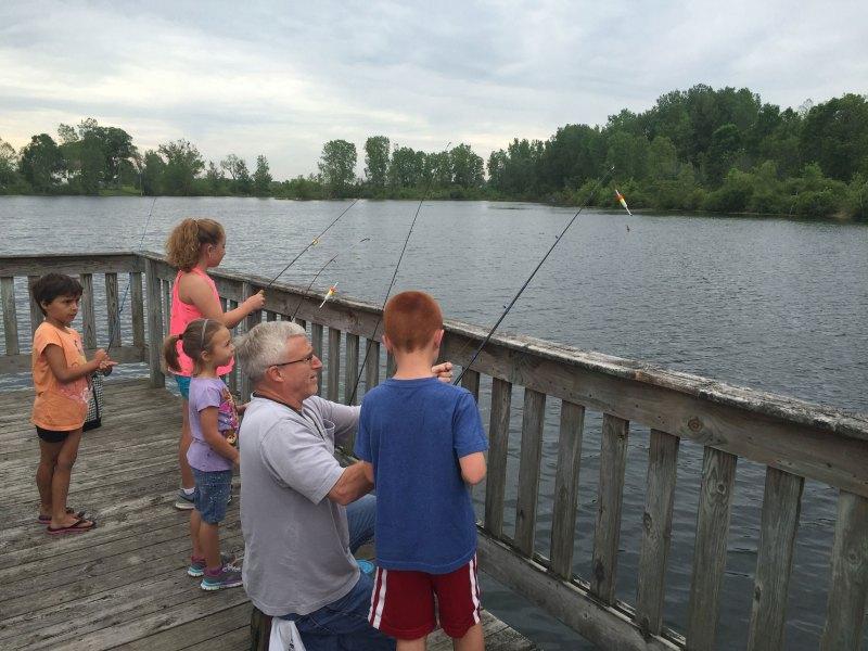 grand-river-park-fishing
