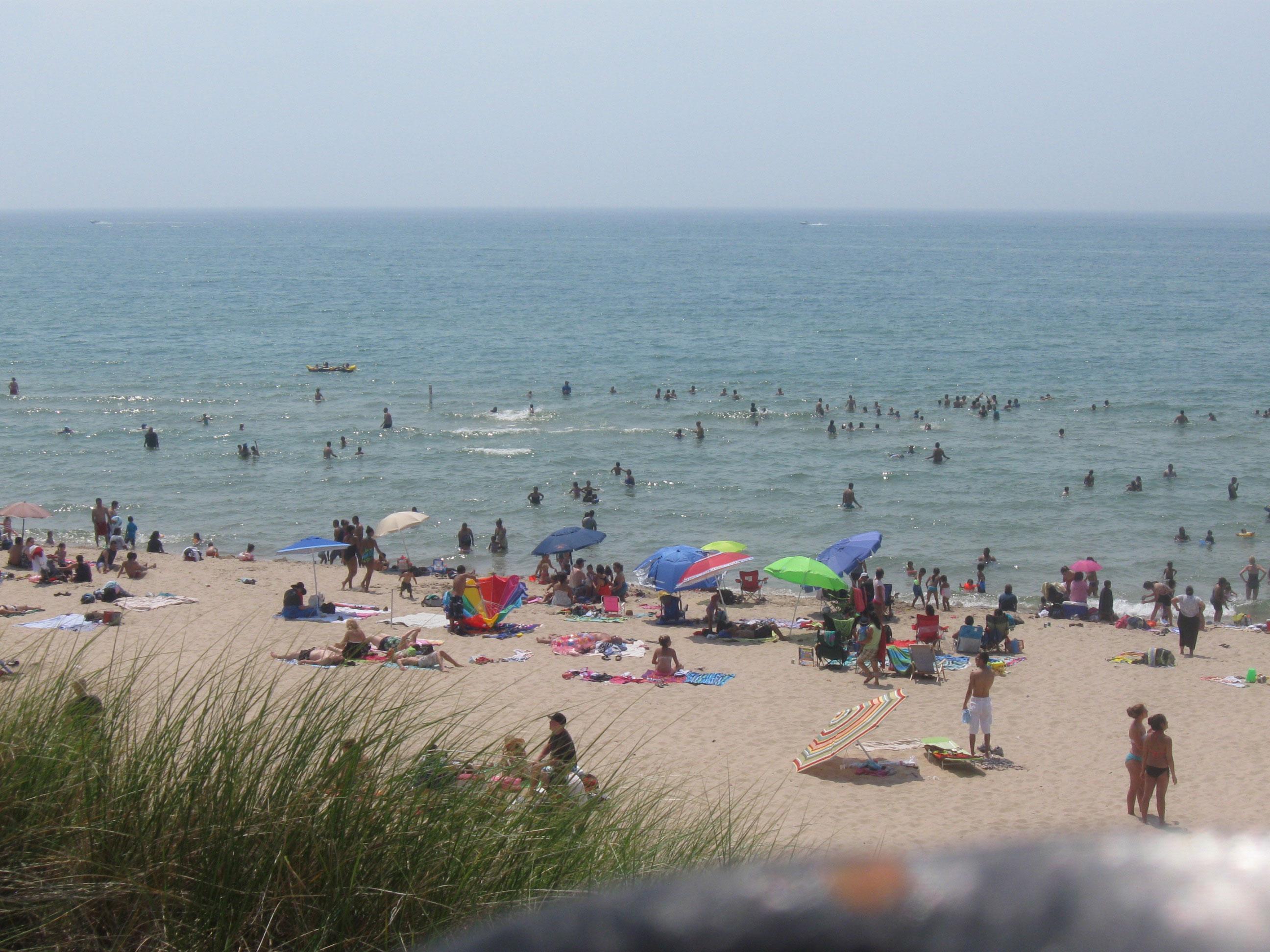 kirk-park-beach