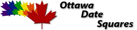Ottawa Date Squares Logo Retina
