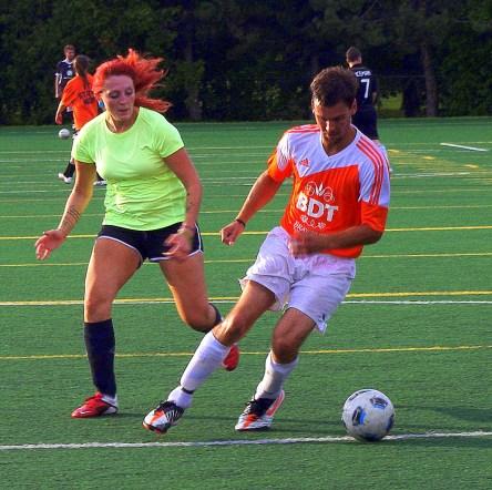Summer Sunday Carleton U 2013 28-07-2013 6-55-18 PM