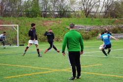 KCB8_RealMoist_Makefootballgreatagain_ref