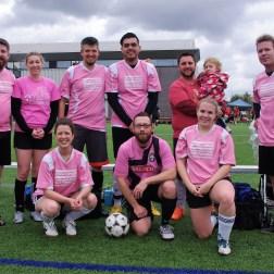 KCB8_Team_Flamingoals