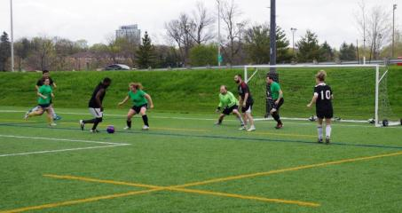 KCB8_TeamGrayson_Joker_Goalmouth