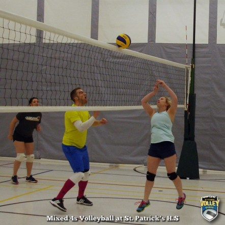 Volley_Tue_Mixed4s_21_marked
