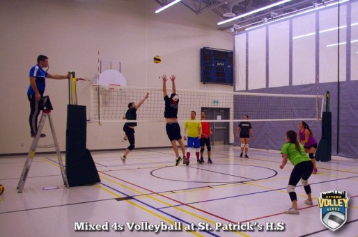 Volley_Tue_Mixed4s_22_marked