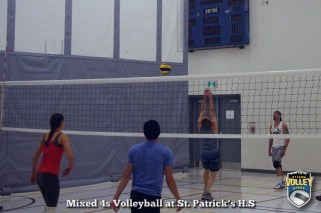 Volley_Tue_Mixed4s_29_marked